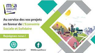 Msa Alsace Accueil